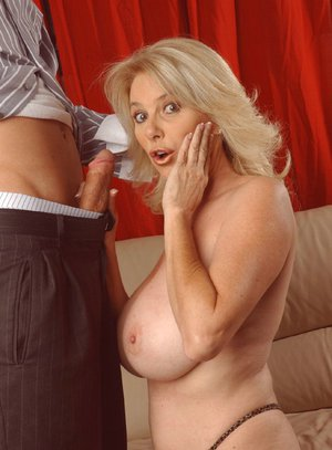 homoseksuell pikkr mature breasts