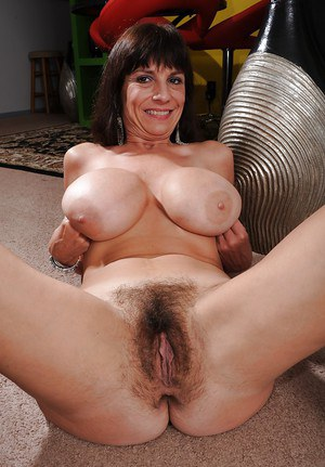 mature-hairy-women-galleries-best-homemade-orgy-college-girls