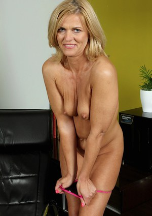 absolutely free milf porn