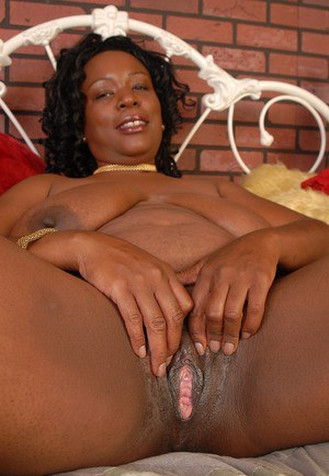 black mature porn pics Try skinny ebony huge boobs pics, nude black fat sexy pussies and  You can  see more of mature takin black cock hardcore porn pics for free, pic bighip sexy.