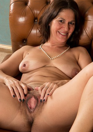 Big old naked woman 41 have