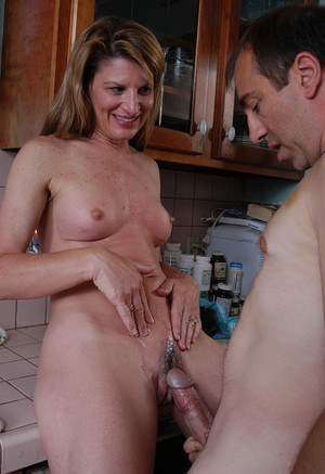 Remarkable Cum on womens fanny